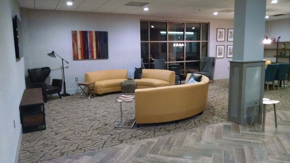 Fairways at Towson with Modern Spaces Also Pillow Design Residental Condo Sofa Design Furniture Lounge Sofas Sofas Corner Sofas