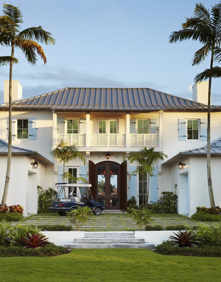 $keyword Key Largo Residence $style In $location