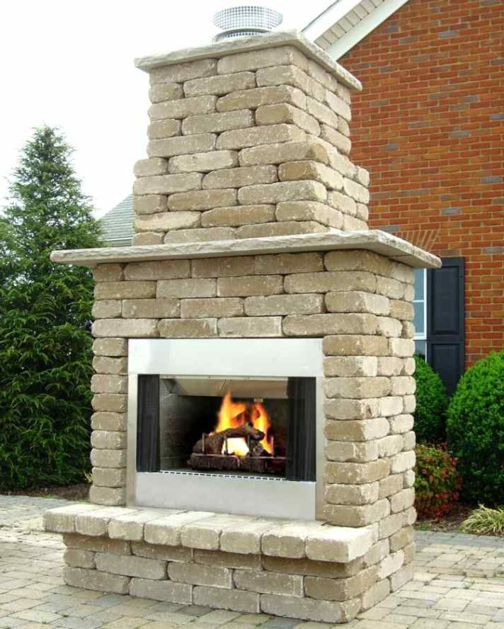 Lee Brick and Block    Patio Also Fire Place Outdoor Indoor Outdoor Indoor Outdoor Living Natural Stone Fireplace Outdoor Fire Place Outdoor Patio Fire Place