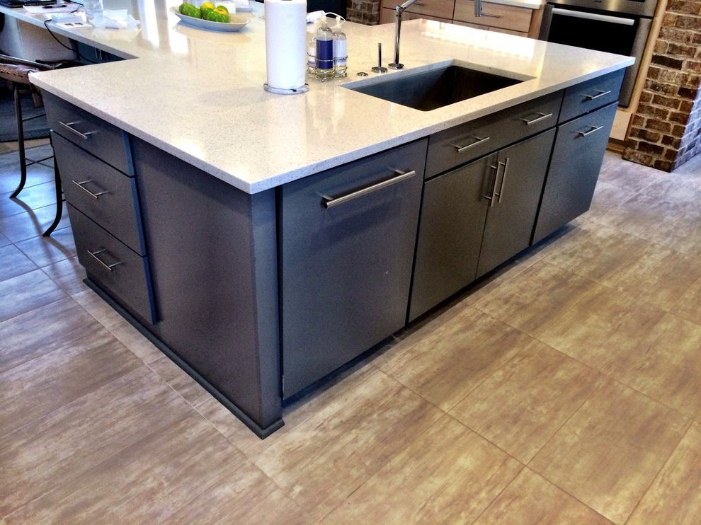 Lowes Hattiesburg Ms    Spaces  and Cabinet Design Cabinet Installation Cabinet Kitchen Design Hattiesburg Hattiesburg Mississippi Kitchen Kitchen Cabinets Kitchen Cabinets Designs Krafmaid