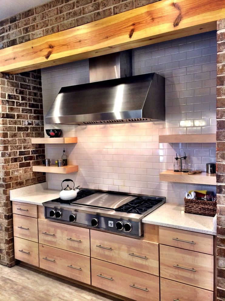 Lowes Hattiesburg Ms with Contemporary Kitchen  and Cabinet Design Cabinet Installation Cabinet Kitchen Design Hattiesburg Hattiesburg Mississippi Kitchen Kitchen Cabinets Kitchen Cabinets Designs Krafmaid