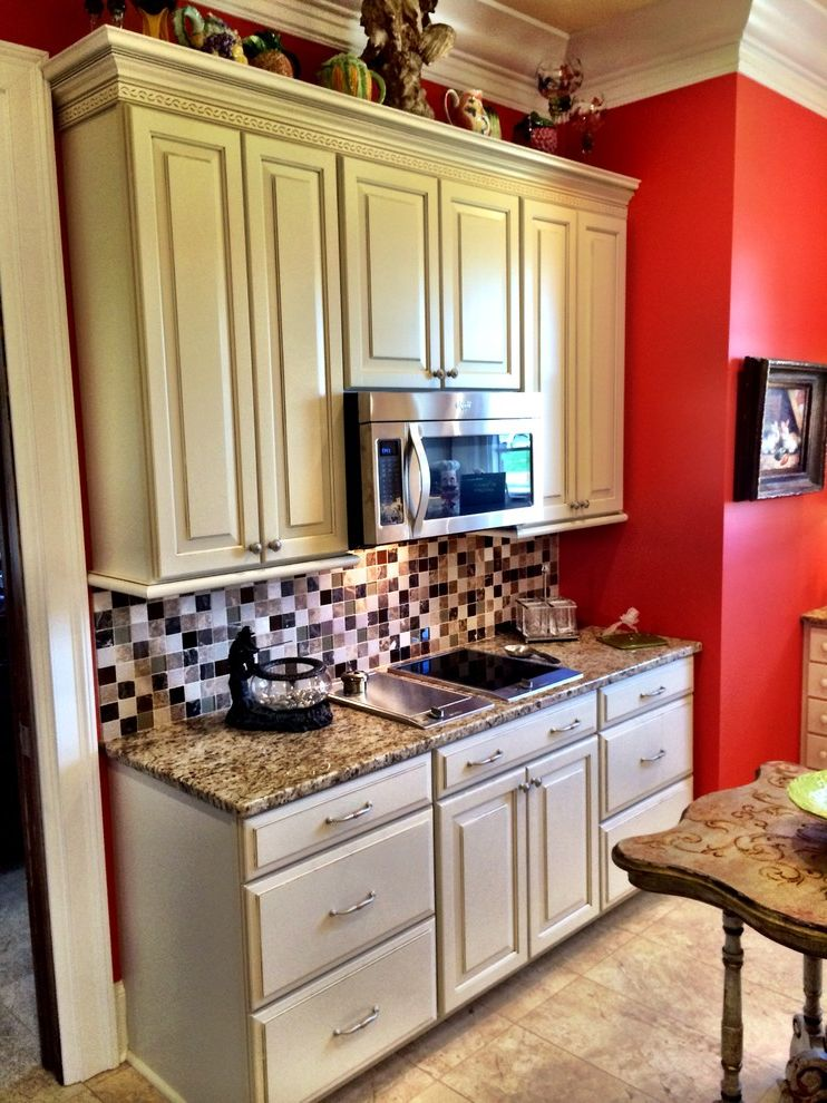 $keyword Shenandoah Kitchen Projects $style In $location