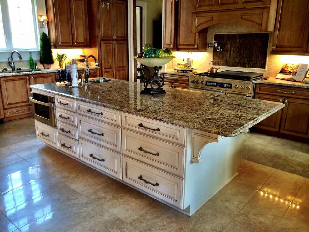 Lowes Hattiesburg Ms with Traditional Kitchen Also Cabinets Island Kitchen Kitchen Cabinets Kitchen Design Lowes
