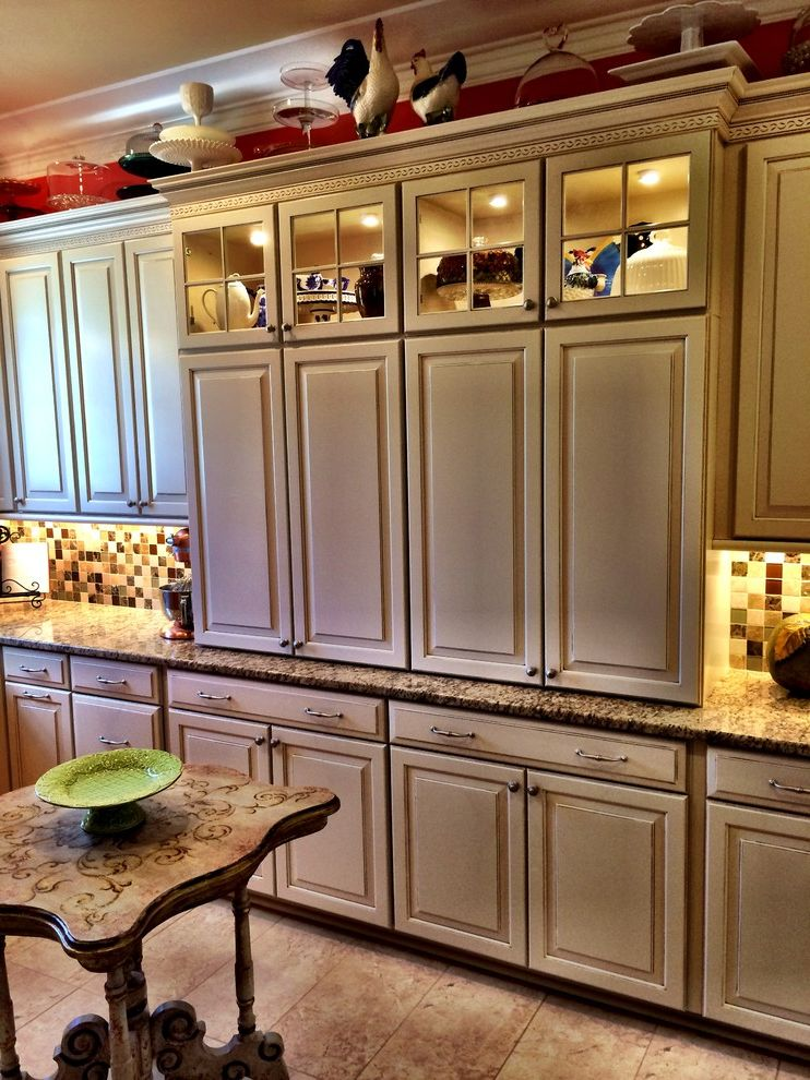Lowes Hattiesburg Ms with Traditional Kitchen  and Cabinet Design Cabinets Kitchen Kitchen Cabinet Design Kitchen Cabinets Pantry Pantry Cabinets Shenandoah Shenandoah Cabinetry