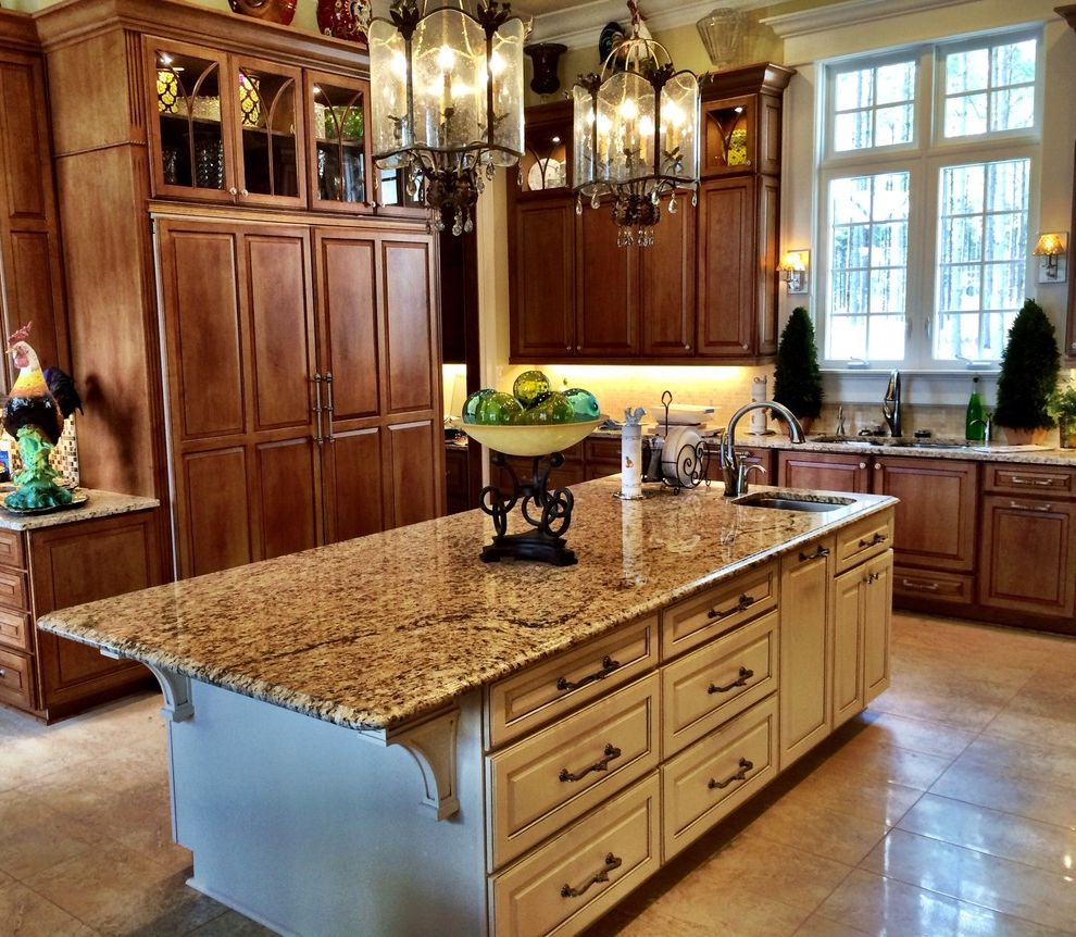 Lowes Hattiesburg Ms with Traditional Spaces  and Cabinet Construction Cabinet Design Cabinet Installation Cabinets Hattiesburg Hattiesburg Ms Kitchen Design Lowes Schuler