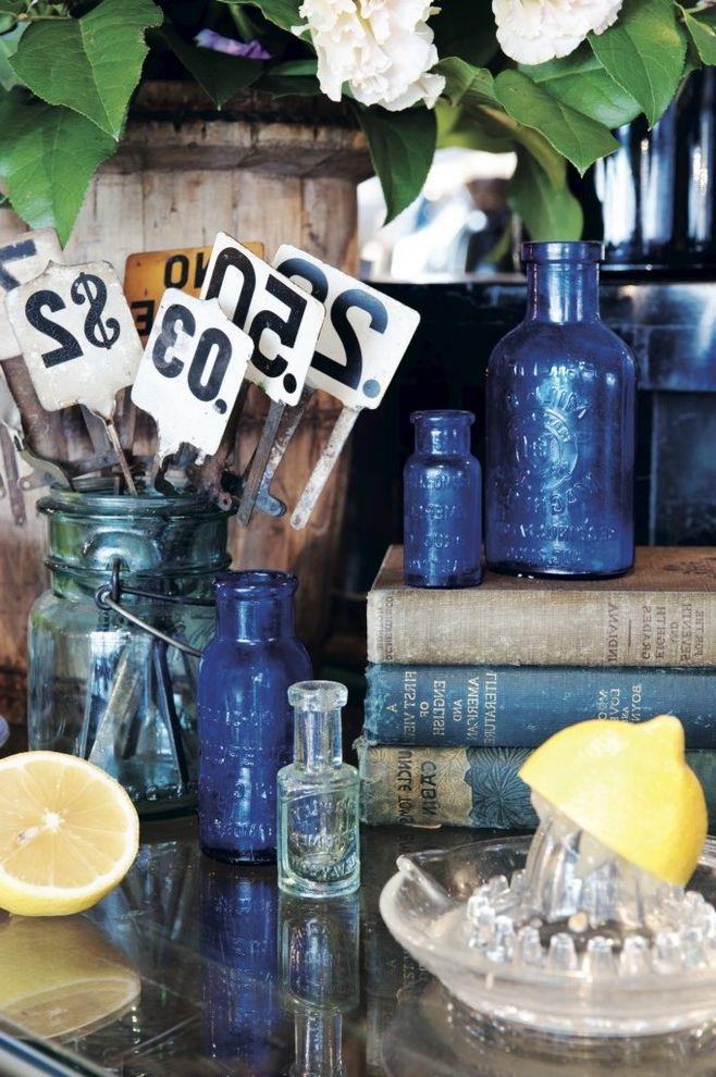 Moody Yard Sales   Eclectic Spaces  and Alexandra Lauren Designs Blue Butcher Blue Butcher Hong Kong Hong Kong Interior Designer Hong Kong