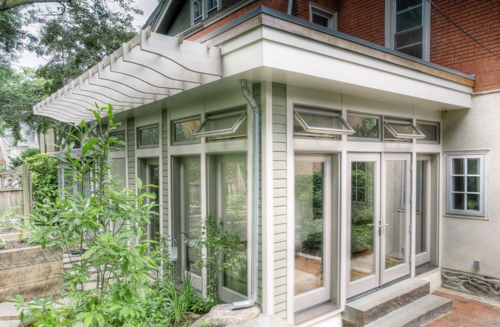 $keyword Mt. Airy Sunroom $style In $location